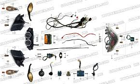 roketa bali 150 wiring diagram schematics and wiring diagrams my 300 jonway yy250t update now running scooter professor tao 50cc scooter wiring diagram wedocable