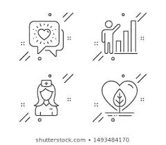 Friend Chart Images Stock Photos Vectors Shutterstock