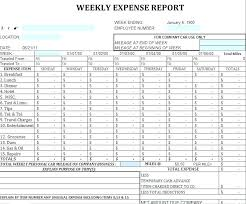 Business Mileage Spreadsheet Free Log Excel Travel Template Vehicle
