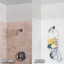 diy bathtub refinishing kit home depot. compact bathtub photos 33 diy strength epoxy paint bathroom bath: small size refinishing kit home depot a