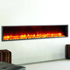 electric fireplace insert 36 inch a dynasty fireplaces built wall mount electric fireplace insert reviews northwest