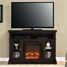 new twin star electric fireplace model 23e05 4