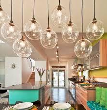 ceiling lighting kitchen contemporary pinterest lamps transparent. Amazing Best 25 Kitchen Pendant Lighting Ideas On Pinterest For Light Ceiling Contemporary Lamps Transparent E