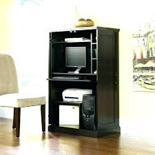 hideaway office furniture. Hideaway Office Furniture Outfitters  A O