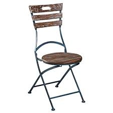 Stackable for easy storage, cross back chairs are the chairs everyone will be asking about. Chairs Ll Fold Up Chairs American Style Rustic Folding Chairs Casual Cafe Tables And Chairs Balcony Outdoor Folding Folding Chairs Folding Chairs Buy Online In Antigua And Barbuda At Antigua Desertcart Com Productid