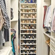 Small Bedroom Closet Design Decoration