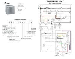 bard air conditioner wiring diagram bard air conditioner wiring bard air conditioner wiring diagram air handler wiring diagram new heat pump wiring diagram sample pics