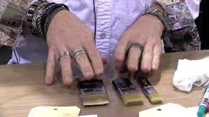 Tim Holtz Distress Crayons Demo Cha 2016