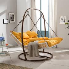 entranching gorgeous indoor swing chair comfy chair hammock indoor swing with stands melissa darnell