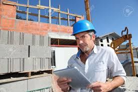 Buiding Manager Dentrodabiblia Buildings Manager
