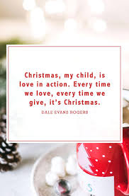 Long Christmas Love Quotes Quotes Dale Rogers Long Distance Love