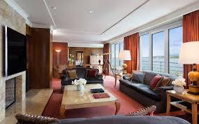 hotel president wilson geneva switzerland most expensive suite world luxury