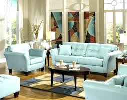 teal blue leather sectional couch colored sofas light sofa faux furniture