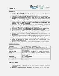 Certified Professional Resume Writers Certified Professional Resume Writer Impressive Certified 19