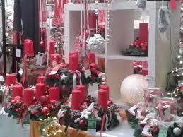 Weihnachtsdeko Immer Wieder Neu Silverbluelining