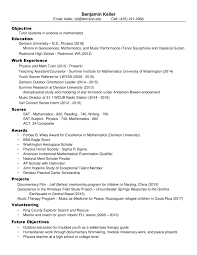 Essays For University Of Texas Applications How To Write A Cover