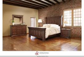Oversized Bedroom Furniture American Oak And More Furniture Store Montgomery Al