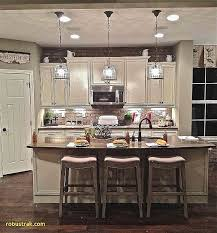 kitchen lighting ideas over island. Island Lighting Ideas. Simple Kitchen Ideas Over Lovely Luxury Pendant Lights To T