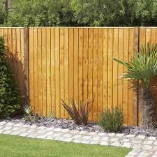 fence panels.  Panels Pvc Garden Fence Panels Uk Ebay Birmingham Menards Near Me Wooden  Astounding Design  Throughout