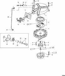 yamaha outboards 2 stroke motor diagram modern design of wiring mariner 4 hp 2 stroke recoil starter parts rh marineengine com yamaha 2 stroke 40 hp outboard wiring diagram yamaha outboard cooling system diagram
