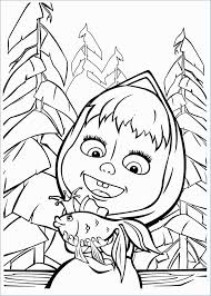 Rocket Power Coloring Pages New Stranger Danger Coloring Pages