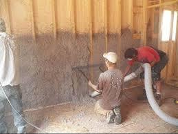 diy spray foam insulation diy spray