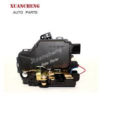car door lock parts. 3B1837016A,3B1 837 016A,6X1837014H,6X1 014H VW Car Door Lock Actuator Parts