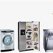 big kountry appliance repair. Interesting Big Photo Of Big Kountry Appliance Repair  Houston TX United States With H