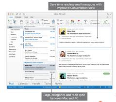 login outlook 365 new outlook for mac version available from office 365 portal