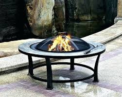 full size of outdoor fire bowls natural gas bowl uk propane tabletop pits pit modern in