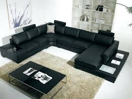 new trend furniture. Square Sectional Couch Living Room Nice Sofa New Trend Furniture With Modern Dark Leather Sectionals Near Me Gray Modular U