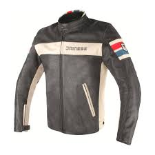 hf d1 perforated leather jacket by dainese 600 400