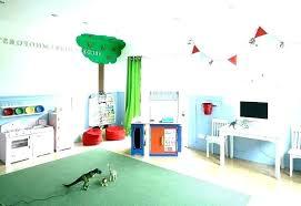 kids playroom furniture ideas. Playroom Furniture Ideas Kids Storage Ikea .