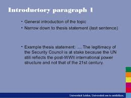 different types of essays 11