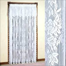 Marvelous Priscilla Curtains Bedroom Curtains Bedroom Living Room Marvelous Cross  Curtain Roman Calico Kitchen Heavy Lace Sheer
