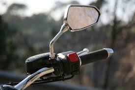 7 steps to replacing your motorcycle mirrors adrenaline