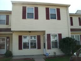 Marvelous Rent Or Rent To Own 3 Bedroom ...