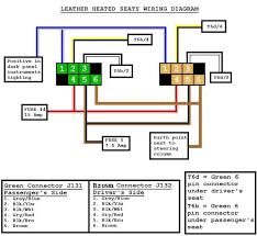 2006 dodge ram 1500 infinity sound system wiring diagram images 1996 dodge ram wiring diagram 1997