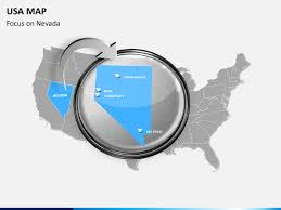 editable us map powerpoint powerpoint usa map sketchbubble