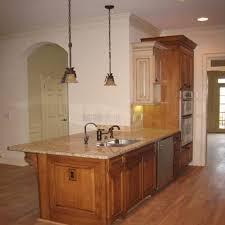 Lights Under Kitchen Cabinets Kitchen Cabinet Downlights Monsterlune