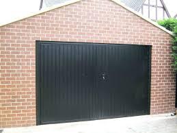 Hormann Supramatic Garage Door Opener Manual - Fluidelectric