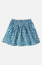 Aqua safe health & fitness. Mini Boden Everyday Corduroy Skirt Little Girls Big Girls Nordstrom