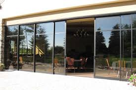 modern exterior sliding doors. New Ideas Exterior Sliding Glass Door With And Storm Replacement Modern Doors