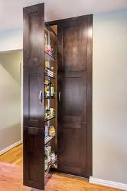 Roll Out Pantry Cabinet Tall Kitchen Cabinets With Pull Out Drawers Pull Out Shelves For