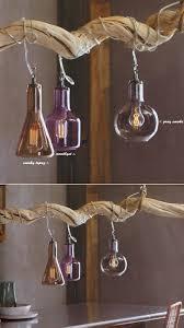 modern glass lighting. Classic Laboratory Modern Glass Pendant Light Fixtures Lighting H