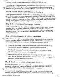 formal outline research paper format popular application letter stress management essay outline