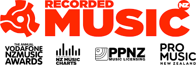 Recorded Music Master Web Nz Music Services Directory
