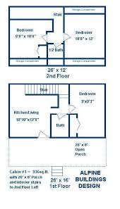 Small Picture 55 best Tiny Plans images on Pinterest Small houses Cabin floor