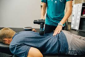Massage on discount promo code with Therabody Theragun Coupons codes