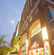 good restaurants in hoboken new jersey. hoboken bars; restaurants; welcome to the nj restaurant good restaurants in new jersey